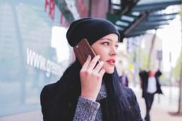 rentabiliser forfait téléphonique