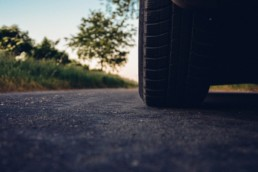 identifier probleme pneux
