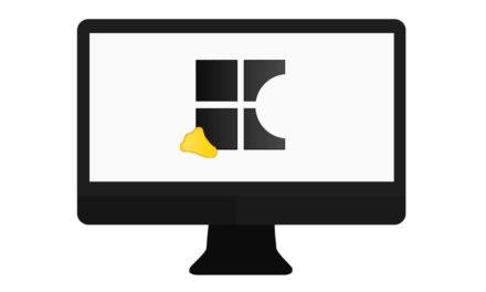 Jouer à des jeux Windows sur votre session Mac avec PlayOnMac