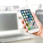 Comment installer iOS9 beta 1 ?