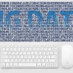 Qu'est ce que le Big Data ?