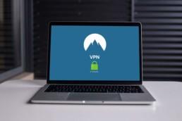 créer installer vpn