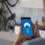 Comment installer un VPN sur iPhone ?