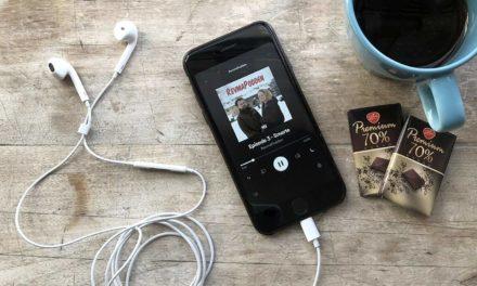 Comment résoudre l'erreur 1600 d'iTunes lors de la restauration ?