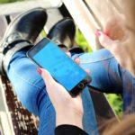 17 points à vérifier lors de l'achat d'un iPhone d'occasion