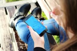 acheter iphone occasion