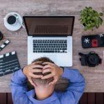 12 méthodes pour trouver de l'inspiration pour votre site internet