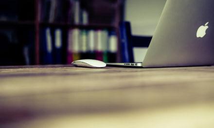 Quel Mac portable choisir, et comment le choisir ?