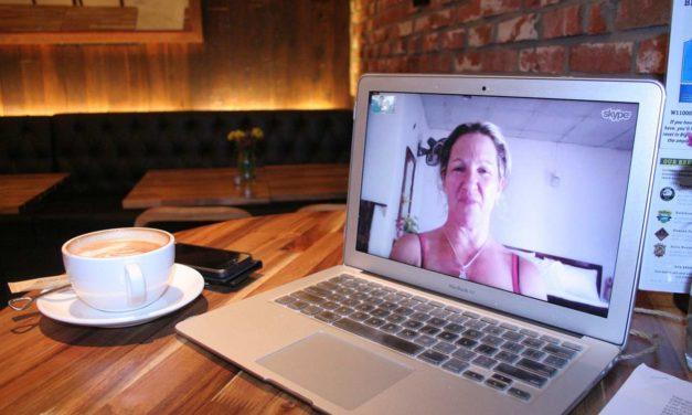 Skype pour Mac : conseils et astuces