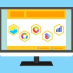 Comment augmenter le trafic de votre site ?