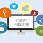 Pourquoi publier régulièrement du contenu sur son site web ?
