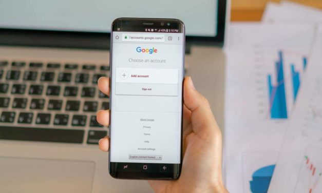 Augmenter vos revenus Google AdSense