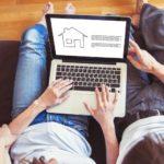Pourquoi les agences immobilières à prix fixe ont la côte ?