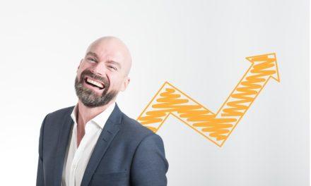 Les qualités d'un bon manager c'est quoi?