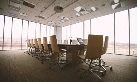 Comment bien choisir son local de bureau?
