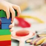 Construction modulaire et bâtiment traditionnel : que choisir?