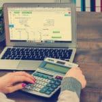 Comment accélérer vos processus de gestion des notes de frais ?