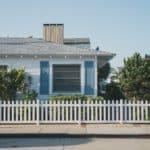 Quels sont les nouveaux modèles d'agence immobilière ?