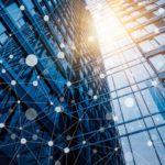 Qu'est-ce que le smart building?