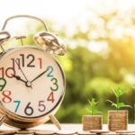 Quelles sont les solutions pour lutter contre les créances douteuses ?
