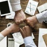 Comment sortir gagnant d'une acquisition d'entreprise ?