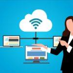 Comment restructurer une base de données ?