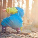 Astuces pour sensibiliser ses enfants à l'écologie
