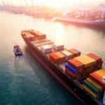 Transport maritime et douane, comment ça marche ?