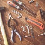 Bâtiments industriels : quelles sont leurs utilités ?
