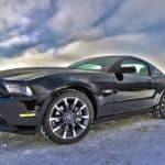 Ford motor Company : Un peu d'histoire