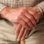 Préparez votre retraite en investissant dans une SCPI