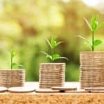 Quels sont les tarifs d'une assurance dommages ouvrages ?