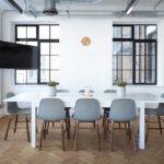 Comment trouver du mobilier de bureau pas cher ?