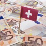 Votre entreprise a-t-elle besoin d'un représentant fiscal en Suisse ?