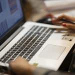 Comment bien choisir son agence digitale ?