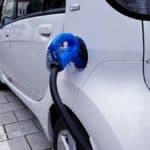 Comment et où recharger sa voiture électrique ?
