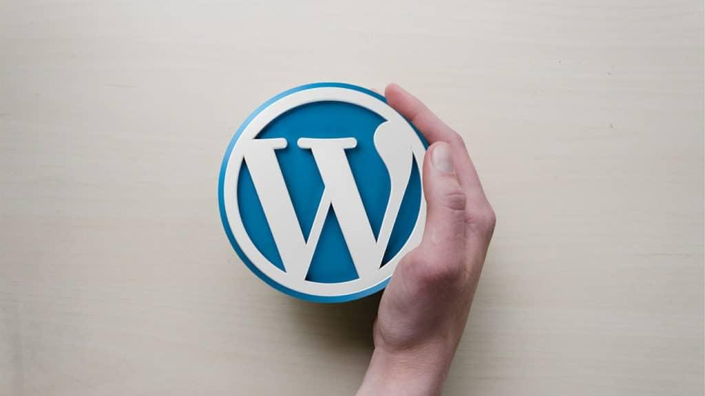 3 raisons pour bien penser son logo ?