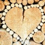 Où acheter du bois de chauffage ?
