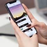 Comment protéger votre iPhone 11 avec une coque en cuir?