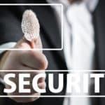 3 bons avantages d'installer un système de contrôle d'accès pour votre entreprise