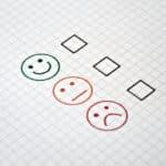 Qu'est-ce qu'un client satisfait?