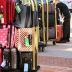Comment se confectionne une valise étanche et de protection?
