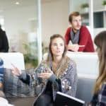 Pourquoi établir un plan d'action lorsqu'on est entrepreneur ?