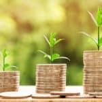 Regroupement de crédits : tous les avantages en détail