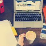 Quelles sont les évolutions du métier d'expert comptable  ?