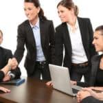 La formation professionnelle optimise les performances de votre entreprise et celles de vos collaborateurs