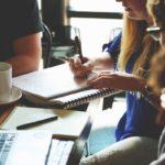 Quelles sont les modifications que peut subir une entreprise ?