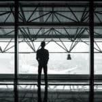 La sûreté aéroportuaire,  un secteur en mutation perpétuelle