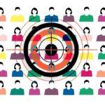 Le marketing affiliation : les astuces pour réussir