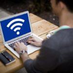 Comment avoir du wifi dans toute la maison?